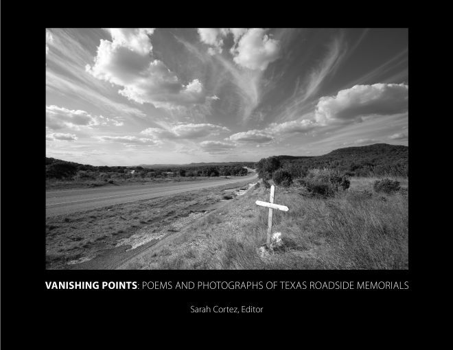 Vanishing points.front.cover med res