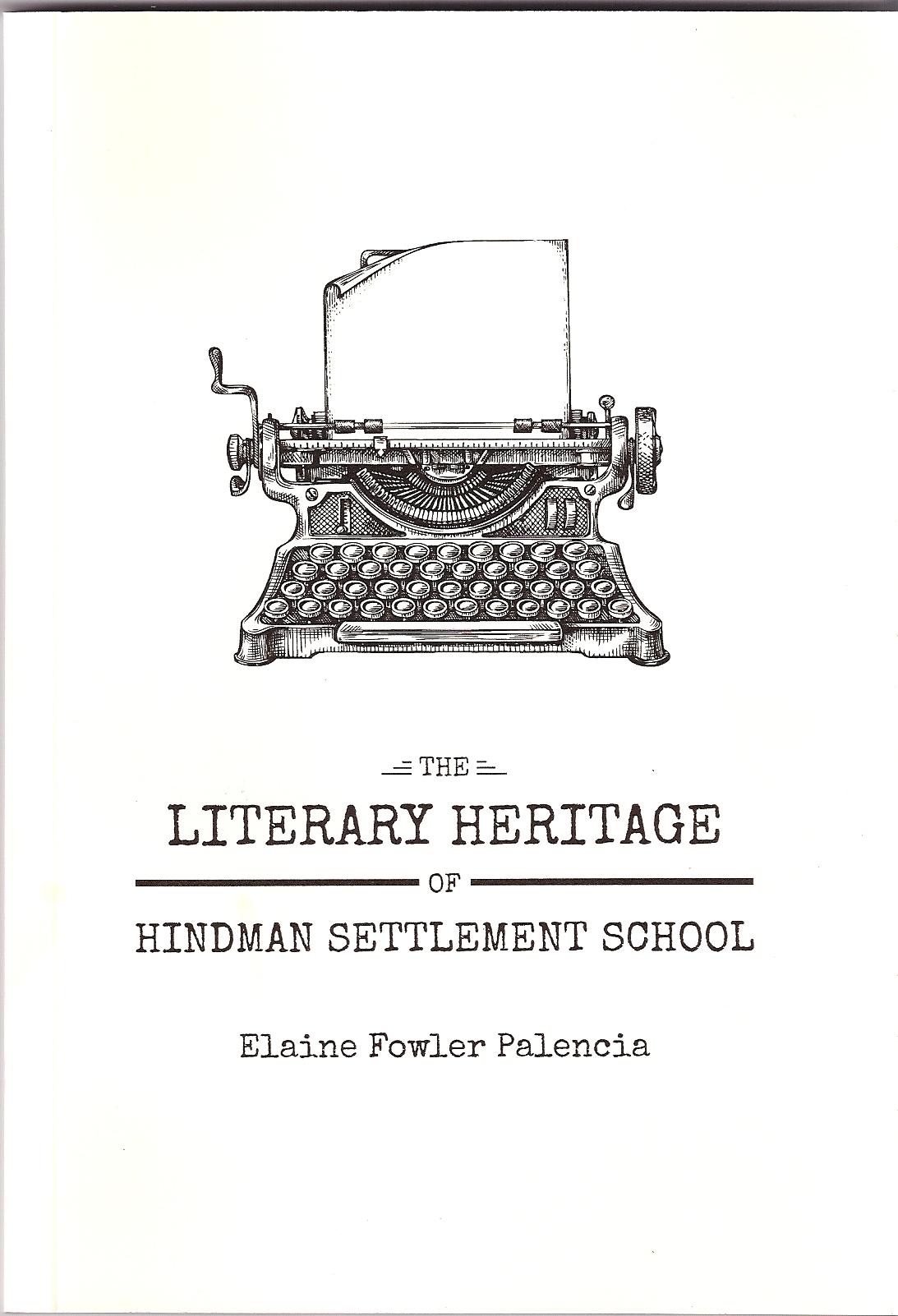 Lit heritage