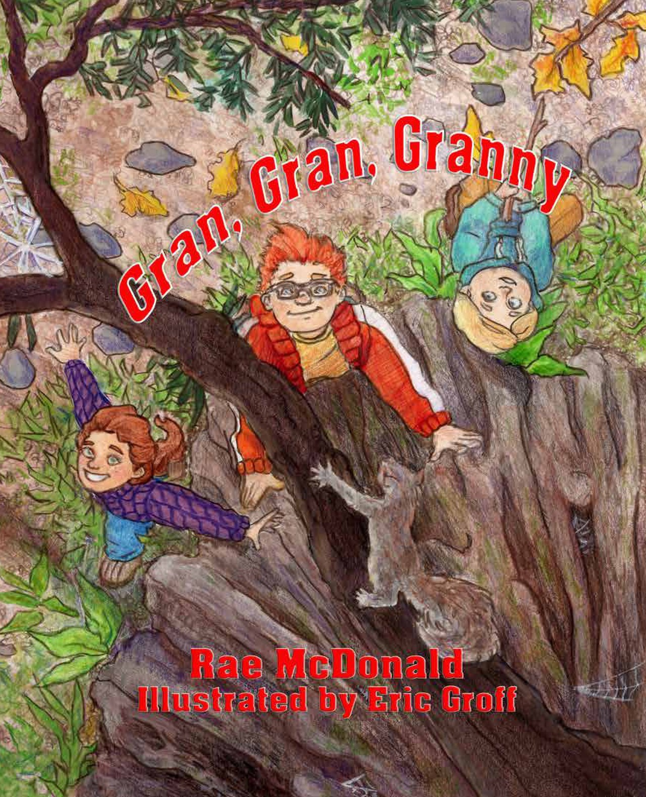 Gran cover copy 3 mg