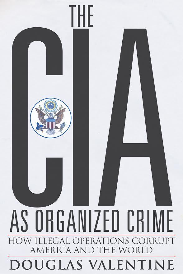 Cia as   copy