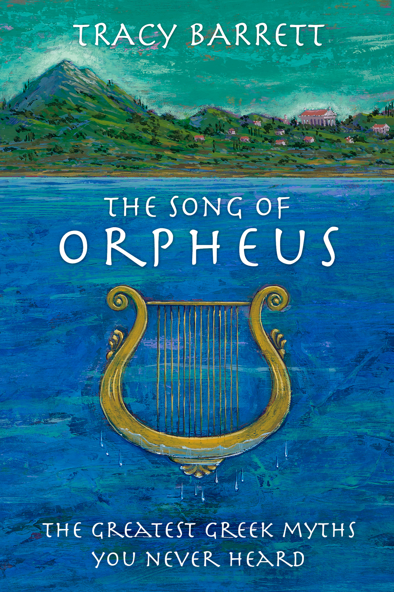 Orpheus cover highres
