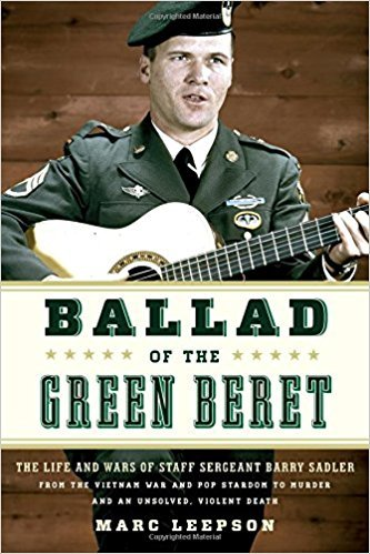 Ballad   cover (amazon)