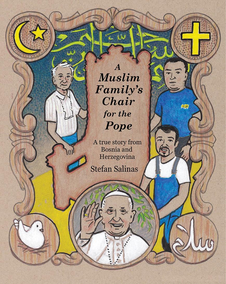 Pope ch web