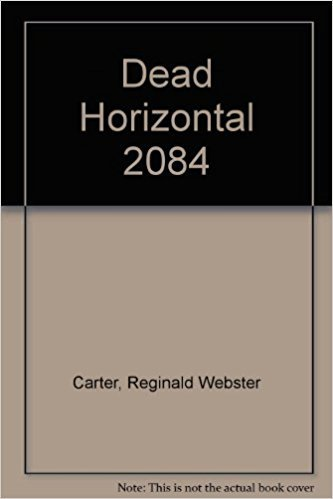 Dead horizontal