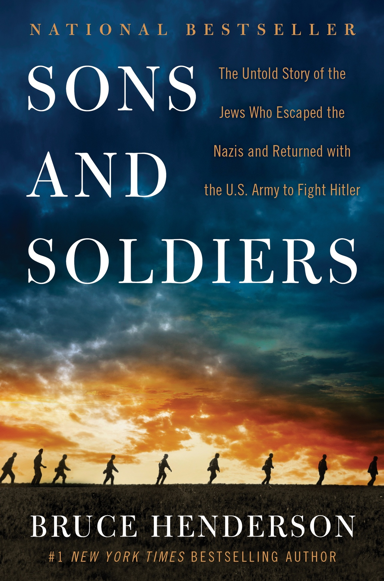Sonsandsoldiers natl cover