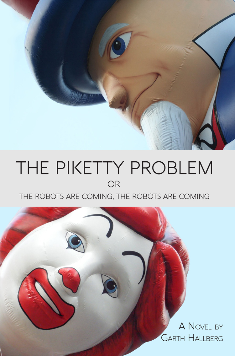 Final piketty front cover