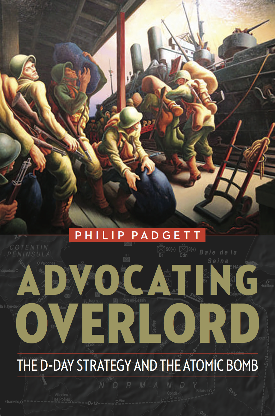 Cover padgett advocatingoverlord 2