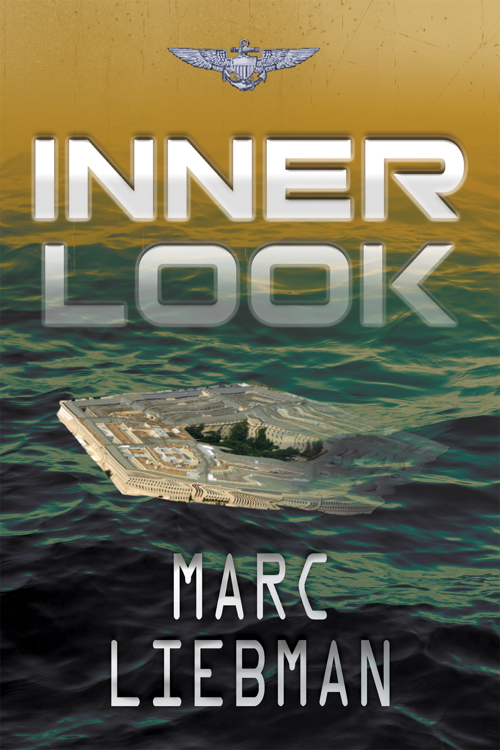 Inner look cover   small
