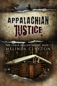 Appalachian justice b1 200x300