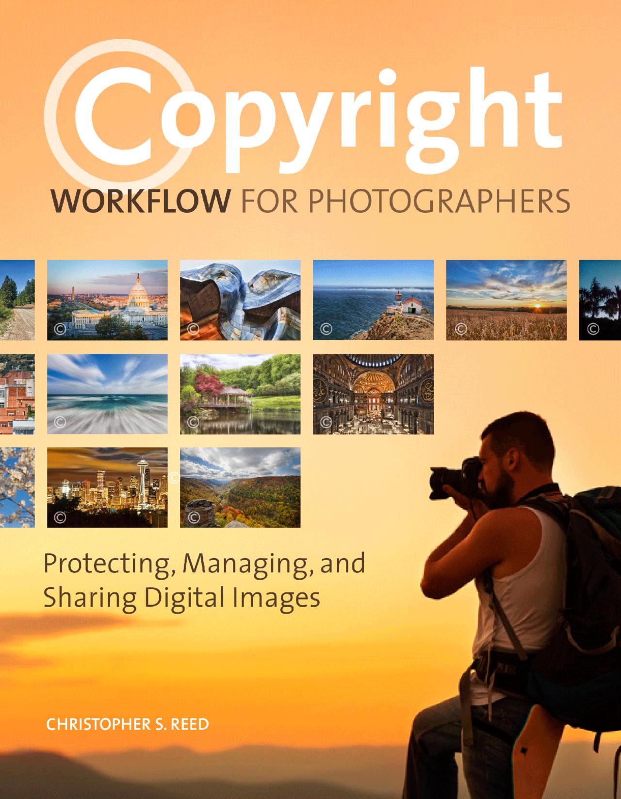 Copyrightworkflow 1500