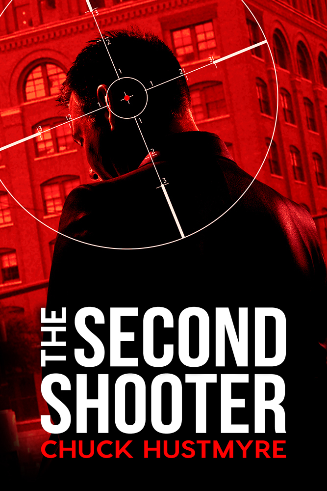 Thesecondshooter cover2