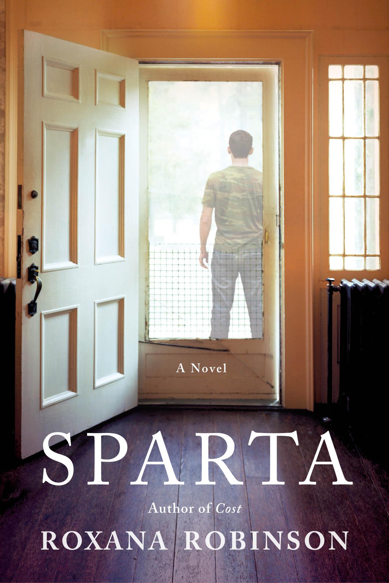 Sparta cvr 113012 b