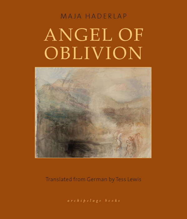 Angel of oblivion cover draft 600x704