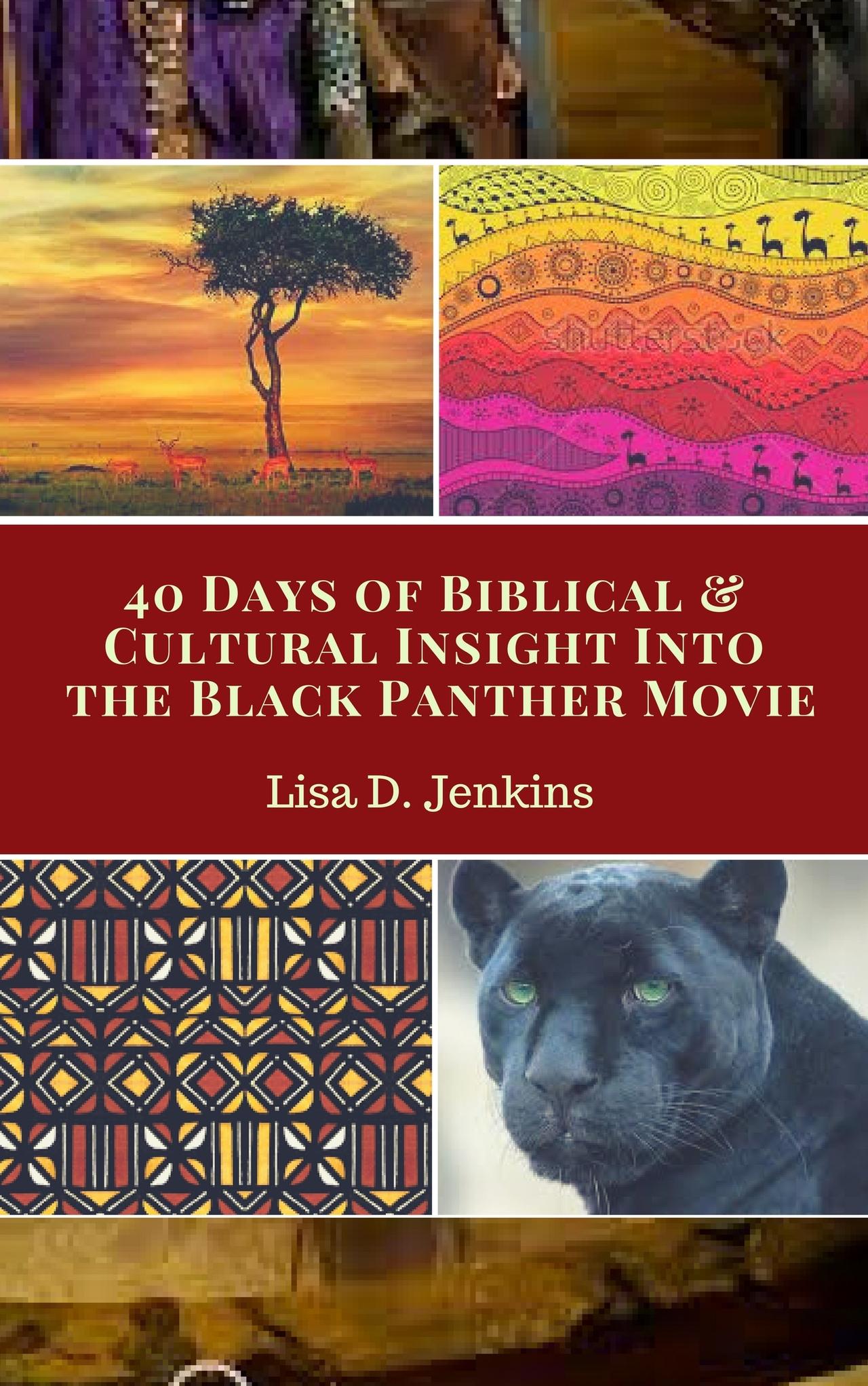 Book cover bp