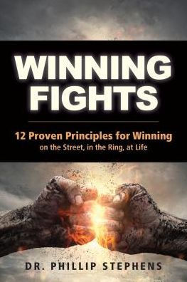 Winfights