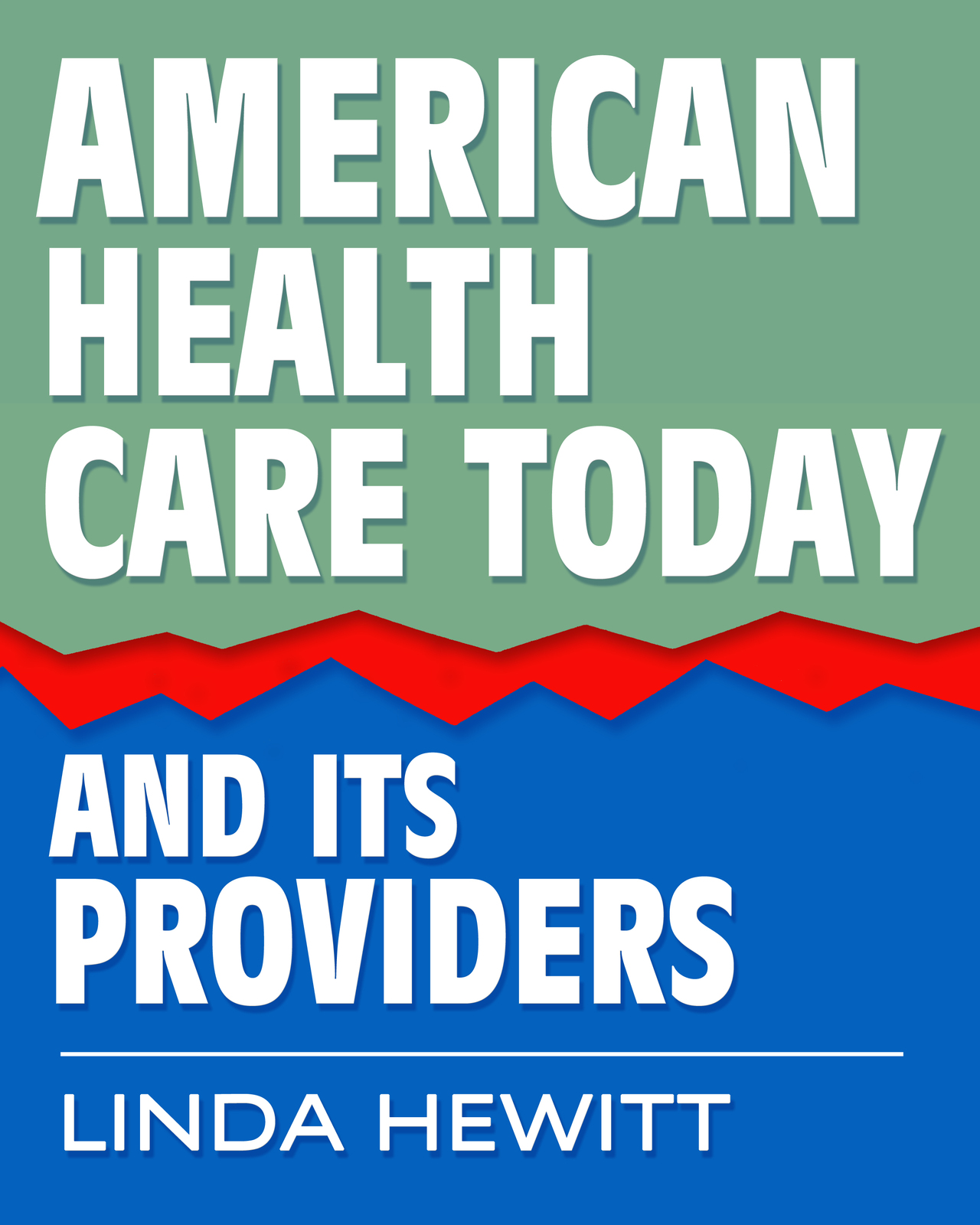Americanhealthcare cover