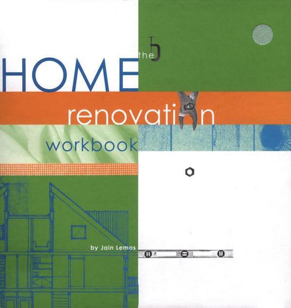 Homerenovationworkbook