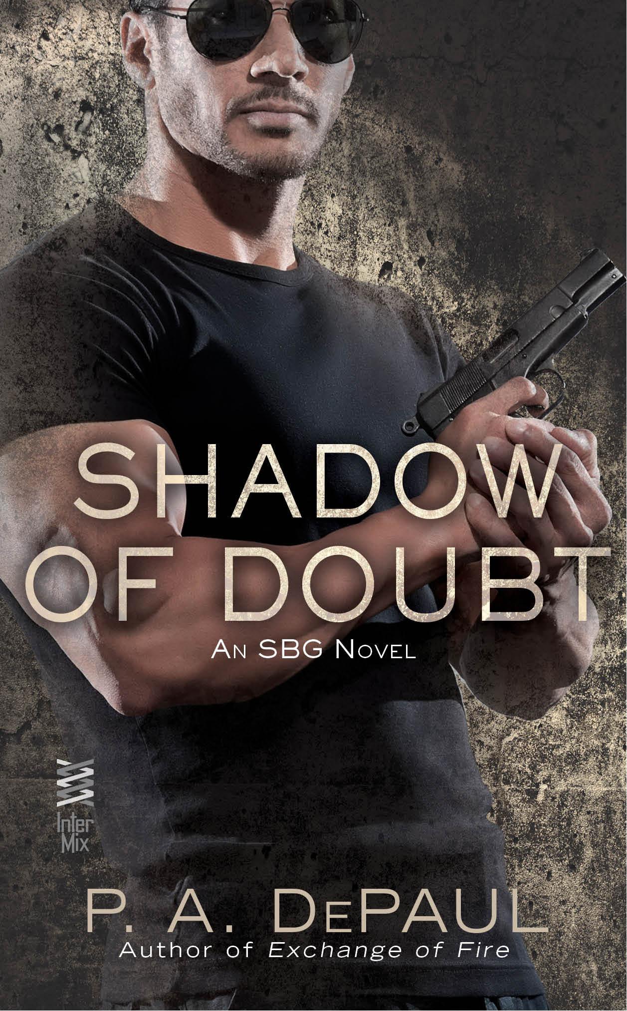 Shadowofdoubt
