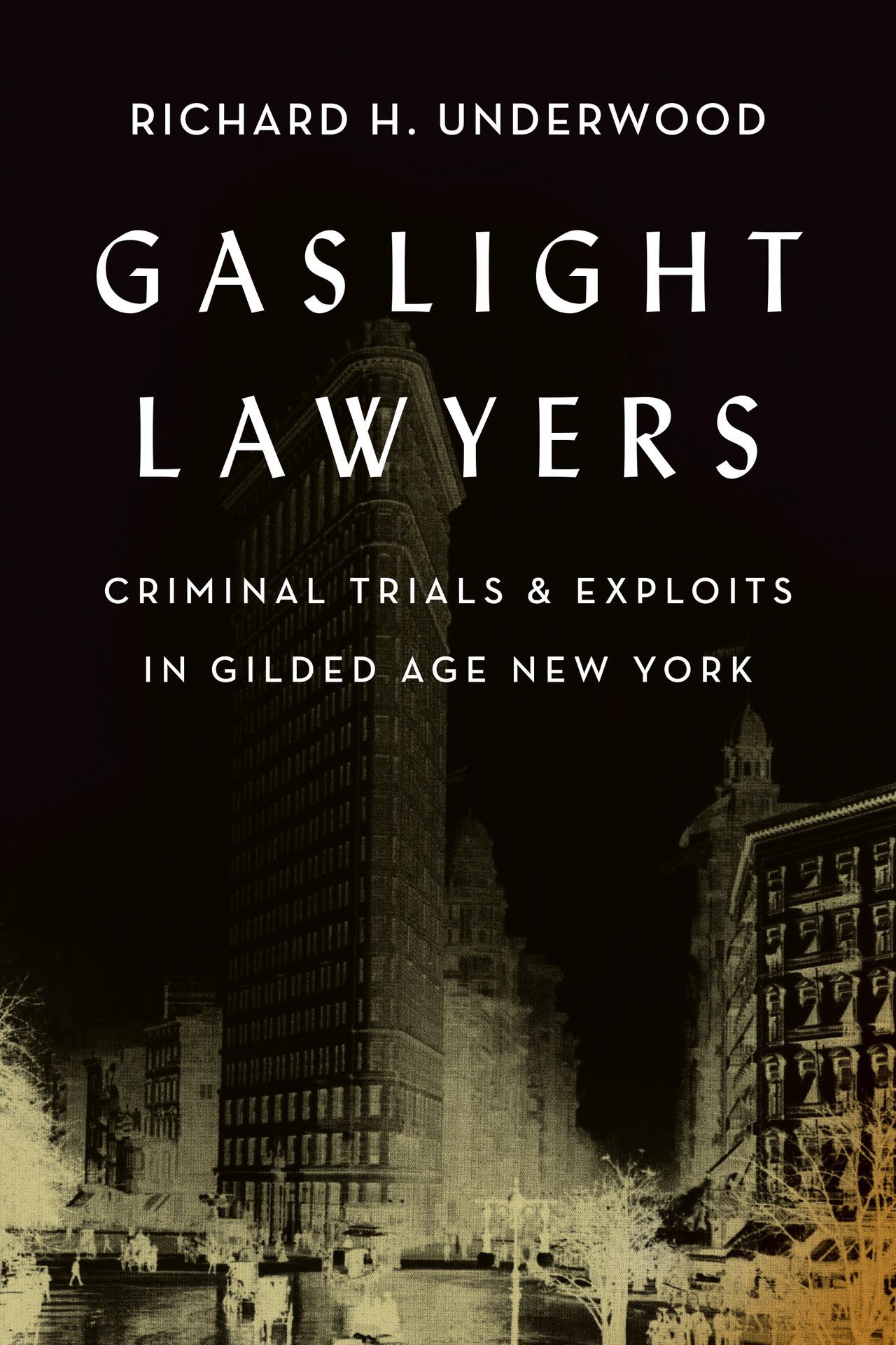 Gaslightlawyers