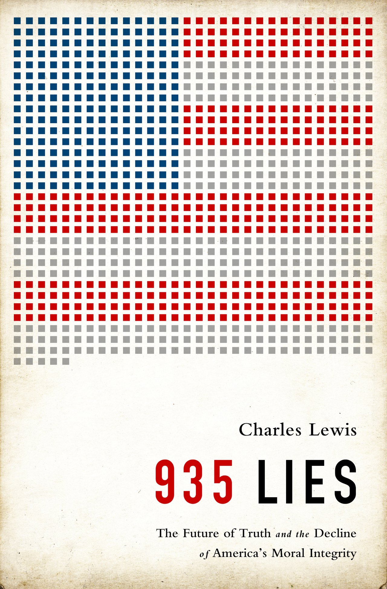 935 lies.cover
