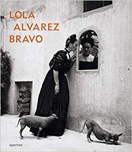 Lolaalvarezbravobookcover