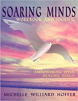 Soaring minds workbook
