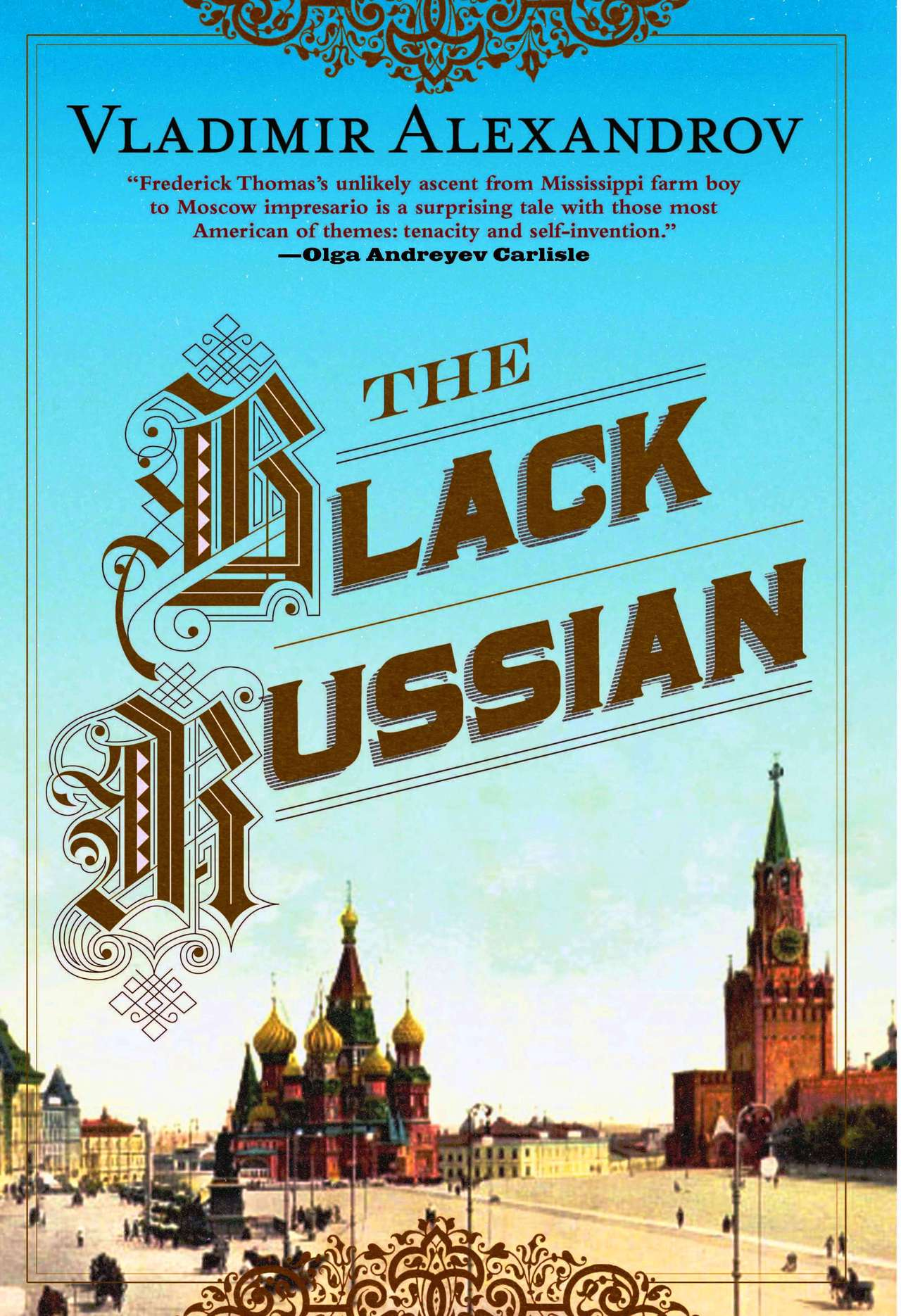 Theblackrussian hires cover