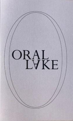 Thumbnail oral