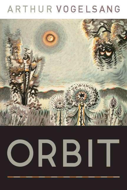 Orbit coveronlyfrom web 680