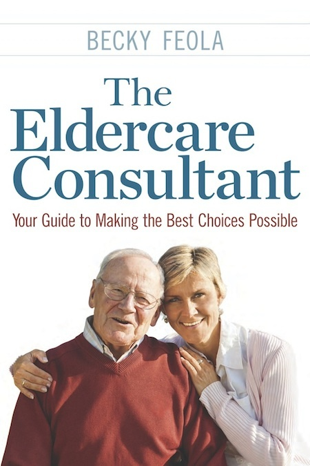 Eldercareconsultant cover jpeg copy