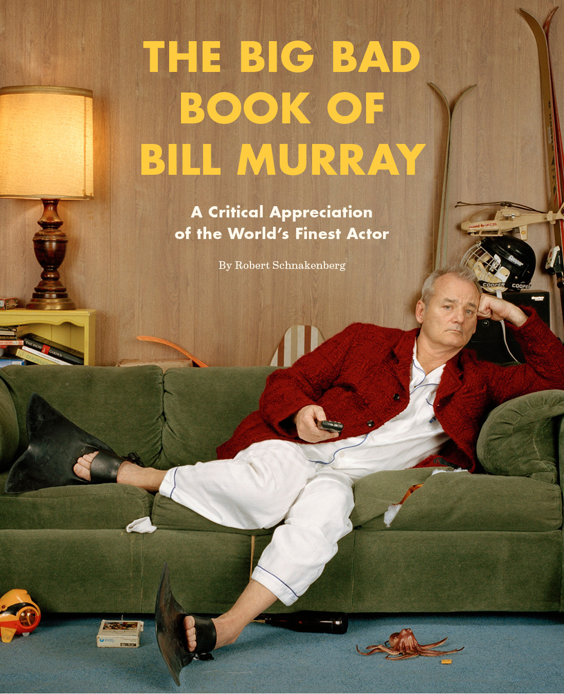 Murray final cover