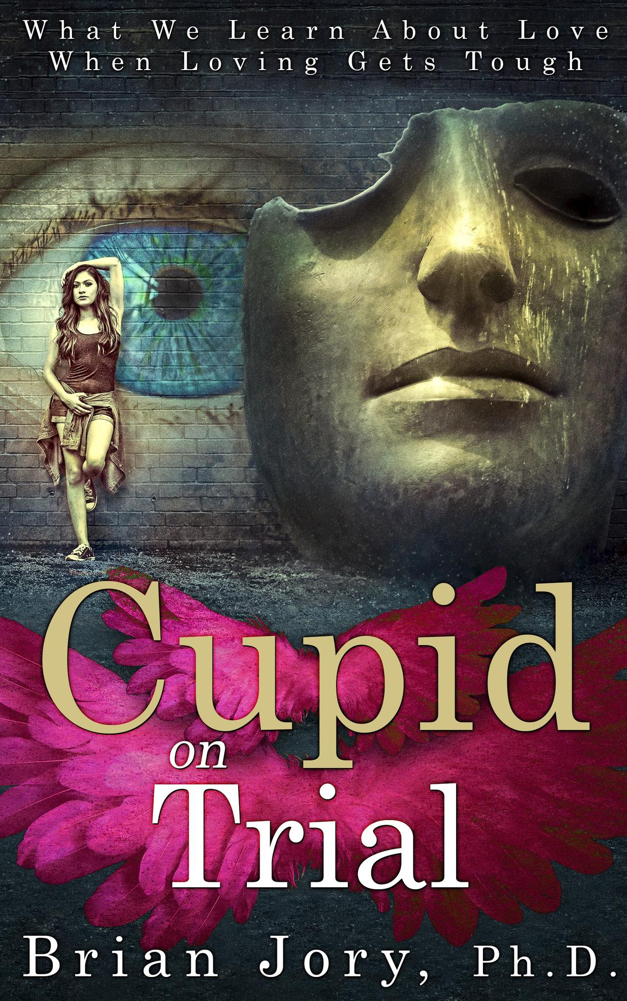 Cupid kindle
