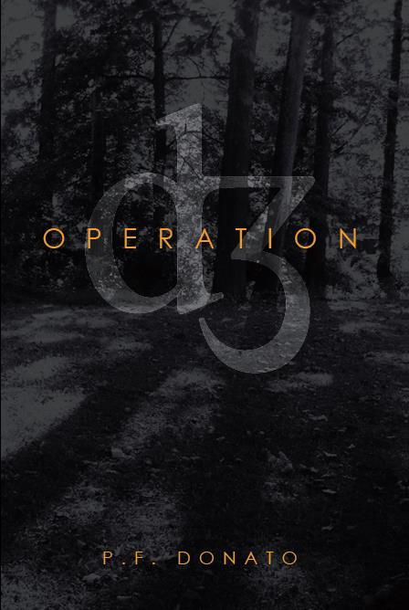 Od3 front cover image