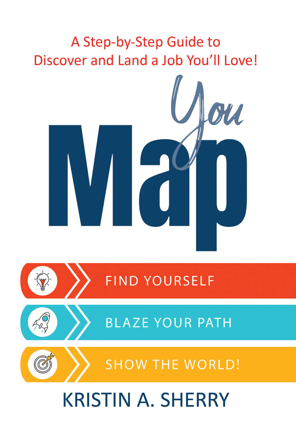 Youmap cover final
