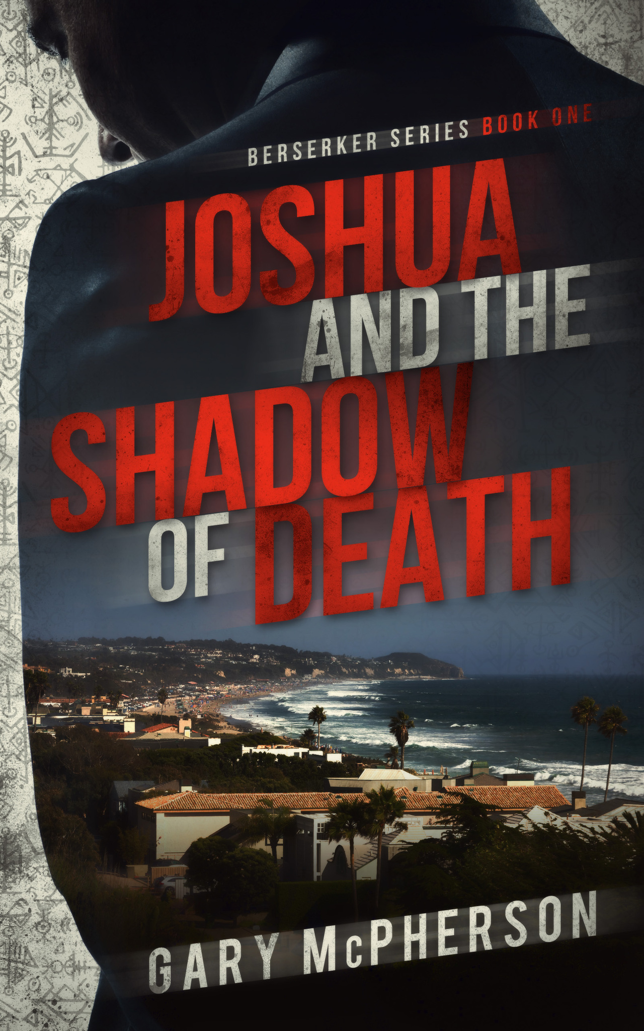 Joshua and the shadow of death 001