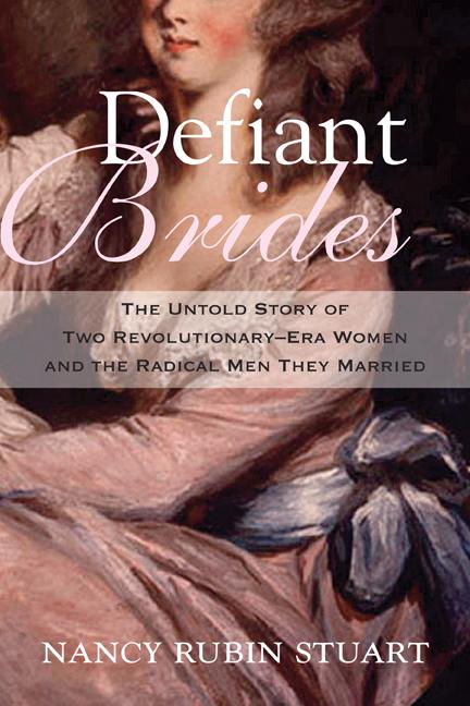 Defiant brides cover  copy
