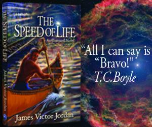 Boyle quote book2