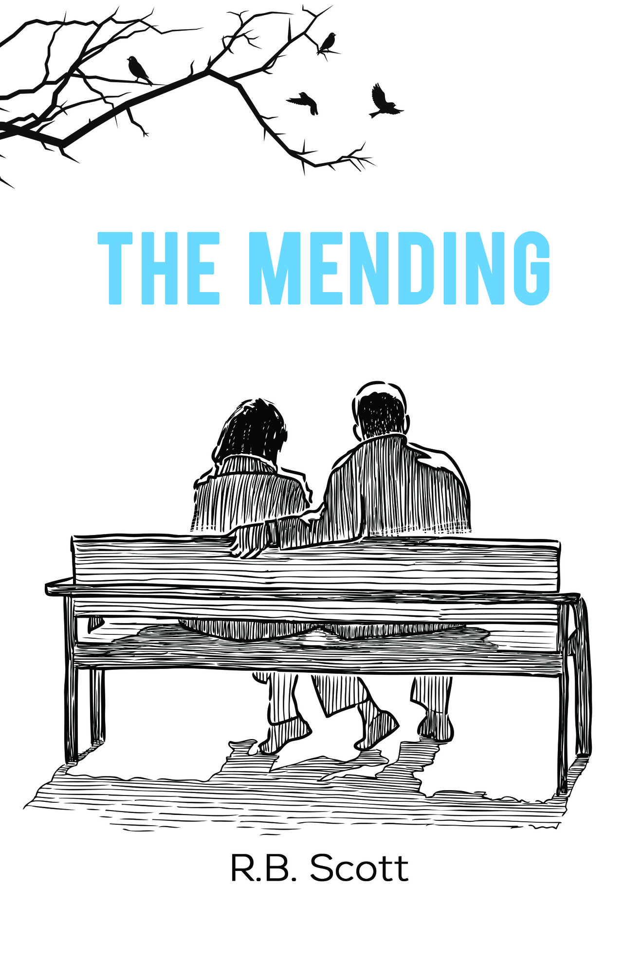 The mending front %28002%29