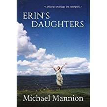 Erins daughters cover