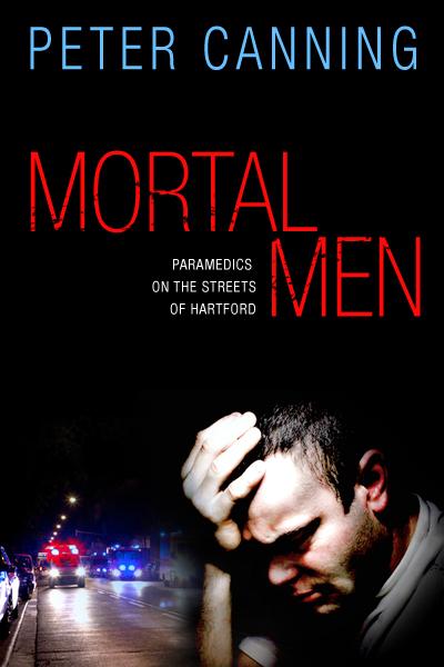 Mortal men ebook gen