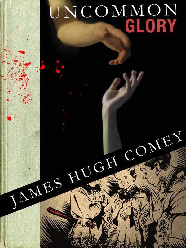 Ug book cover 2