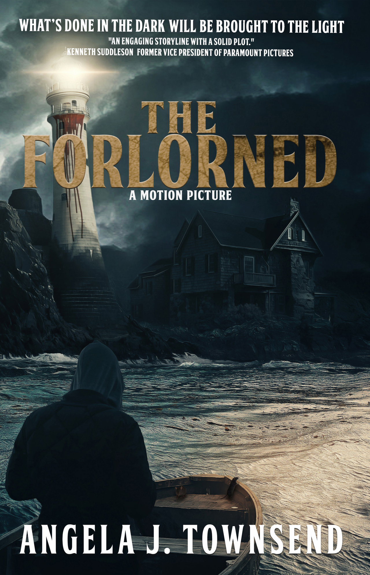 Forlorned cover.jpg will be