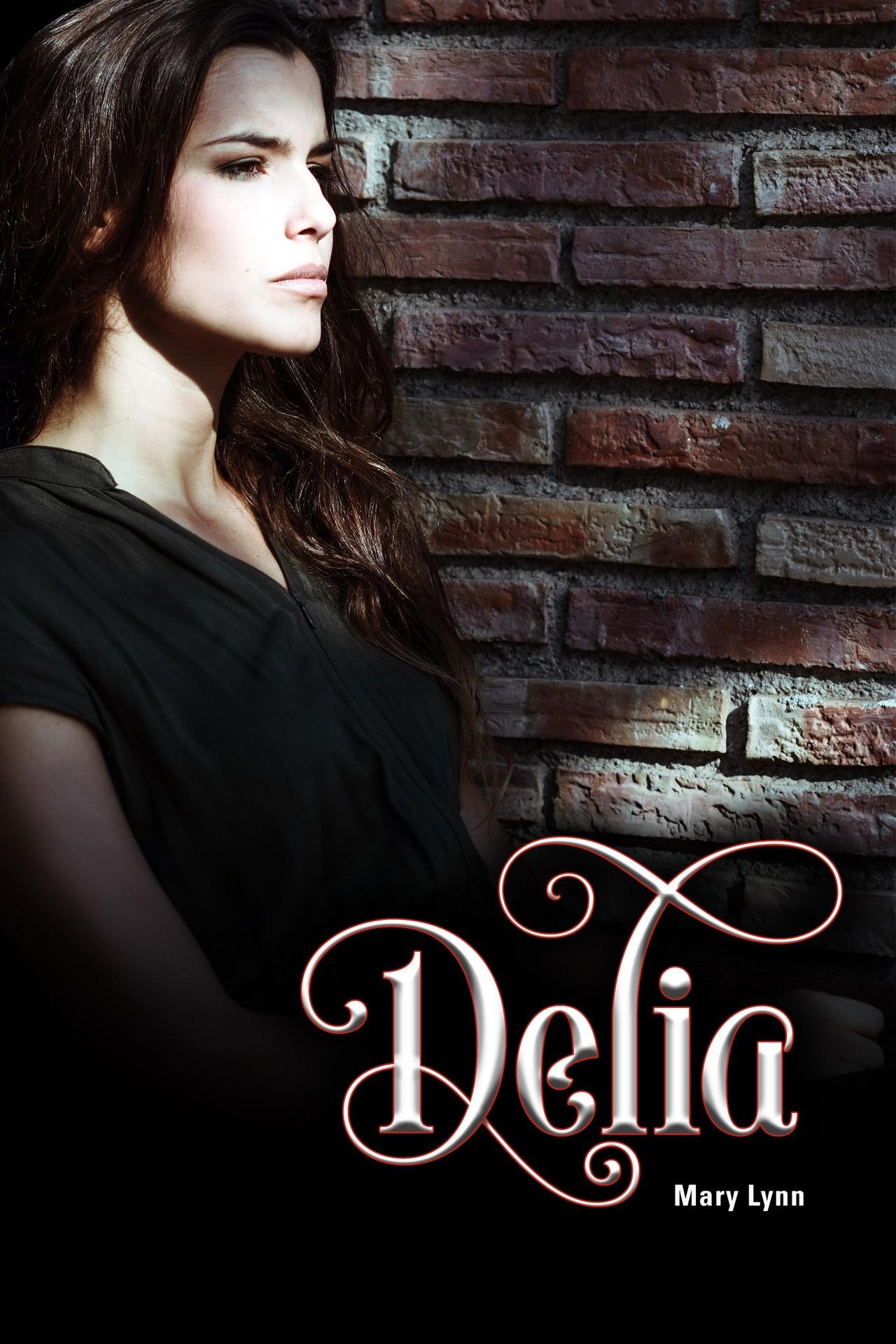 Deliakindlecover