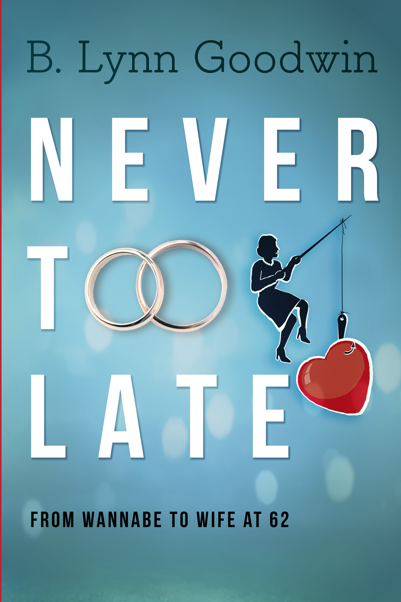 Never too late cover %281%29 copy