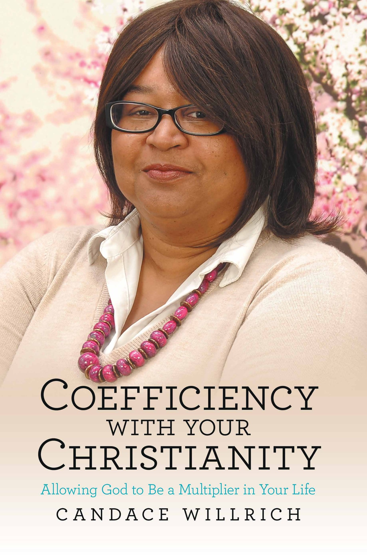 Coefficiencycover