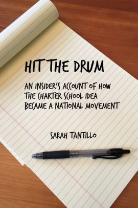 Hit the drum cover