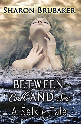Between earth and sea