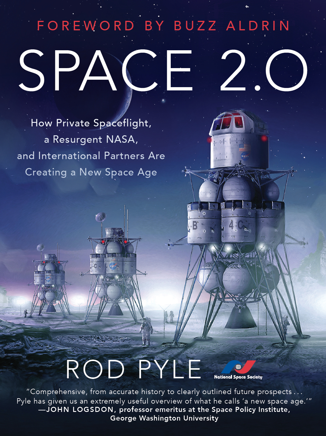 Space 2.0 cover 2019 final copy 2