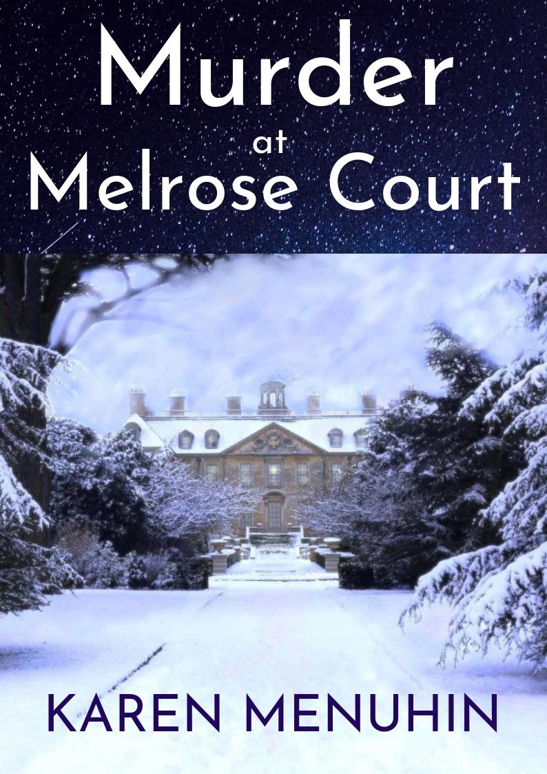 2 ebook 17 04 2019 murder at melrose court