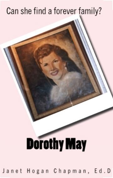 Dorothy cover